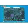 China smt parts JUKI750 760 MATCHING PWB ASM Board E86317210A0 wholesale