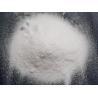 China China Solid Adblue Urea wholesale