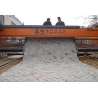 China Gaifeng road paving equipment wholesale
