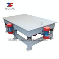 China Low Noise Industrial Shaker Table , Electrodynamic Vibration Shaker System on sale