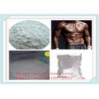 China Anabolic Steroide Testosterone Enanthate wholesale