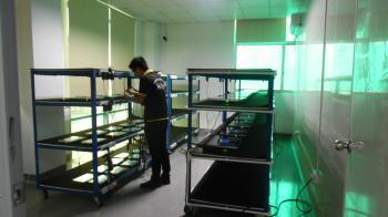 Shenzhen Refee Technology Co.,Ltd
