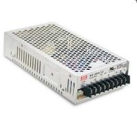 China Industrial CCTV Power Supply  wholesale