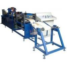 China Fly Paper Trap Making Mahine wholesale