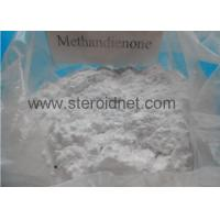 dianabol 10 mg white tablets