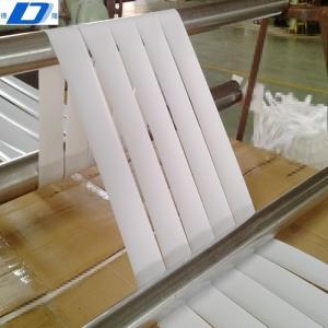 China ptfe skived strip sheet wholesale