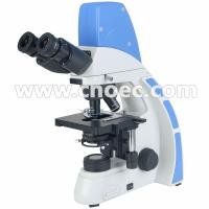 China Fluorescence / Polarizing Digital Optical Microscope , CE A31.0907-B wholesale