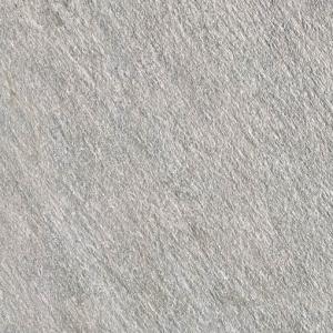 China Wear Resistance Porcelain Bathroom Tile Fine Air Permeability Long Life Span on sale