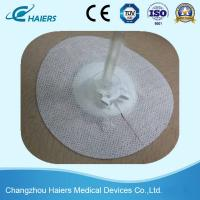 Buy cheap New Design Holding Adhesive External Drainage Catheter Fixation from wholesalers