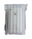 air-bag cover for iPhone ®