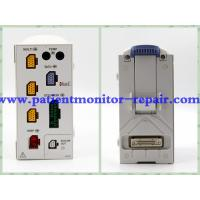 China PN AY-633P module used for NIHON KOHDEN MU-631RA patient monitor have stock now wholesale