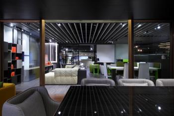 LJ Modern Home Limited