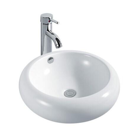 Designer Wash Basins Images