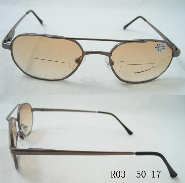 bifocal polarized sunglasses  sunglasses  - polarized