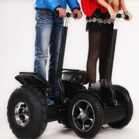 China electric scooter two wheels adult scooter wholesale