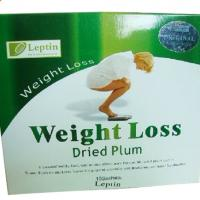 Leptin Weight Loss Dried Plum Softgel No Harm Leptin Weight Loss Dried Plum Leptin Weight Loss Dried Plum from Factory