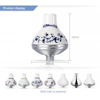 China Universal Shower Filter For Hair And Skin , Remove Chlorine Shower Head Water Filter wholesale
