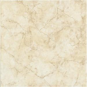 China  Acid-Resistant, Antibacterial Minqing decorative ceramic floor square tile wholesale
