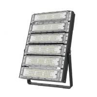China Aluminum Alloy Commercial LED Flood Lights Led Recessed Downlight For Museum wholesale