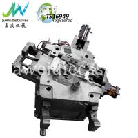 China Aluminum LED Die Casting Mold , IATF 16949 Approval Die Casting Dies on sale