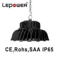 Buy cheap IP65 waterproof ce rohs 60w 100w 120w 200w ufo led high bay light for 5 years from wholesalers