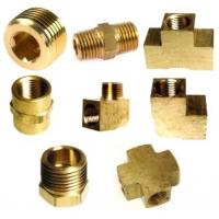 China Pipe Fittings POF wholesale