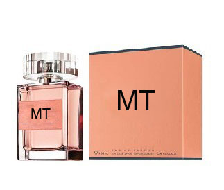 """<strong>perfume<\/strong> gift set"""" style=""""max-width:420px;float:right;padding:10px 0px 10px 10px;border:0px;"""">CD gift sets, for one, are fitting for occasion the same rules young and old identical. They're a valuable compilation of music and videos offered in broad territory. So, may it be for <a href="""