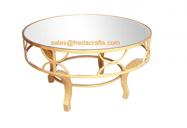 x base coffee table images. Black Bedroom Furniture Sets. Home Design Ideas