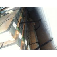 China Cold Rolled stainless steel metal Sheets 0.6mm - 3.0mm with magnetic wholesale