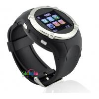 China Multi-Color Digital Watch Mobile Phone with Camera Bluetooth Best Gift Mq998 wholesale