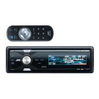 China jvc car cd player with usb sd am fm ,2 channels output wholesale