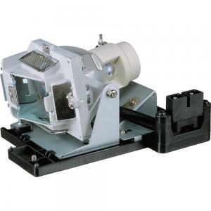 China Original 180W Projector Lamp 5J J0W05 001 For BENQ W1000+ W1050 W1000 wholesale