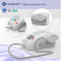Christmas promotion price! Latest hair removal machine home ipl remove age spots