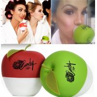 China Non Injured Apple Shape Candylipz  Lip Plumper for Women Health Sexy Lips wholesale