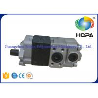 China SDYB567L483 Hydraulic Gear Pump For Forklift Komatsu FD45T-7 , High Pressure wholesale