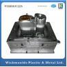 China China OEM  Customized Injection Plastic Mold & Injection Plastic Mould wholesale