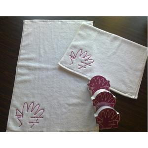 China China manufacturer magic bath towel compressed hand towel,compressed towels magic towel on sale
