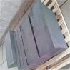 China Chrome Zircon Corundum High Heat Bricks Excellent Alkali And Acid Resistant Performance wholesale