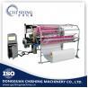 China Velocidad automática profesional de la máquina que acolcha 200-500 RPM, anchura que acolcha de 1626 milímetros wholesale