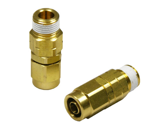 Push in fittings images