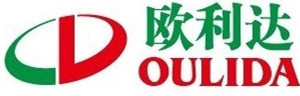 China Oulida international Co.,Limited logo