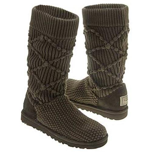 uggs with free shipping