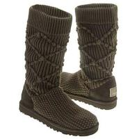 China Ugg boots online really cheapest ugg boots,genuine ugg Australia,offer casual ugg boots wholesale