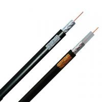 rg-59 coaxial cable
