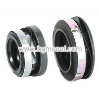 China CH Mechanical seal wholesale