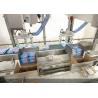 China La máquina completamente automática del embalador del caso para el aerosol puede/el embalaje de la lata wholesale