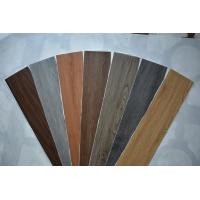 NO Swelling Luxury Vinyl Tile FlooringWith High Quality Wear Layer