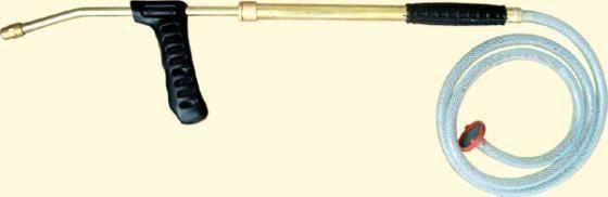 Quality Trombone Sprayer for sale