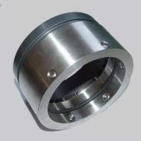 China mechanical seal RC891	 on sale
