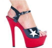China Women High Heel Sandal wholesale